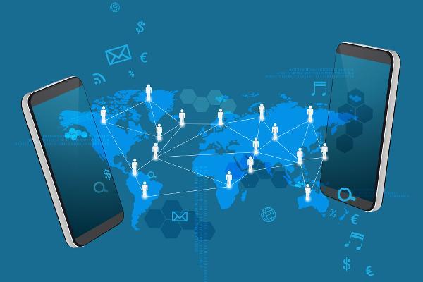 Avrupa Birliği roaming ücretlerini kaldıran yasayı onayladı