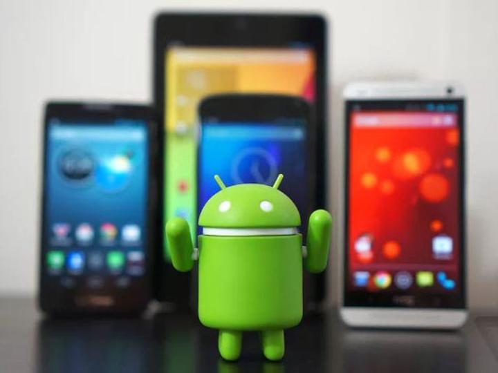 Android Pay promosyonlara başlıyor