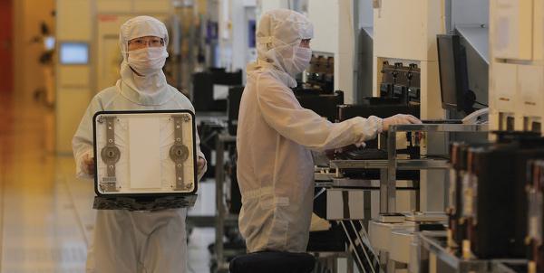 Snapdragon 820 yongaseti 14nm fabrikasyon sürecine tabi
