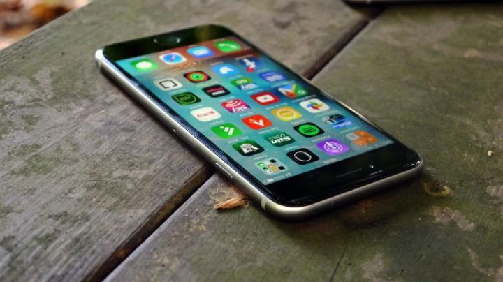 iOS 9 hatası alarmı sizin yerinize kapatıyor