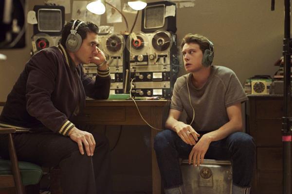 Hulu'nun Stephen King uyarlamasından ilk görüntüler