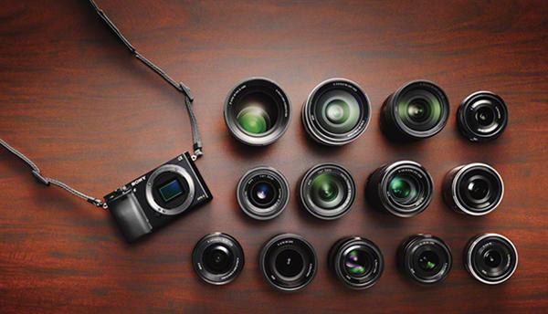 Fotoğrafçılık dünyasında günün öne çıkan gelişmeleri,