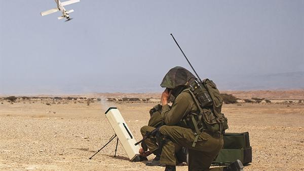 İsrail'den