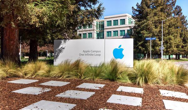 Apple'ın iPhone modellerinde safir ekran macerası hüzünlü bitti