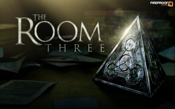 The Room 3 indirmeye sunuldu