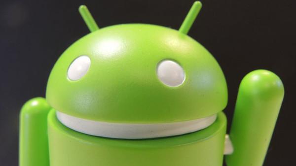 Android One programında önemli değişiklik