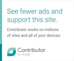 Google'dan sitelere yeni gelir modeli: Google Contributor
