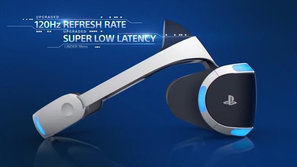 Playstation VR inceleme ilk izlenim