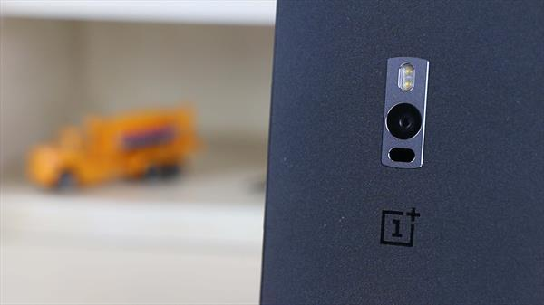 OnePlus Two video inceleme