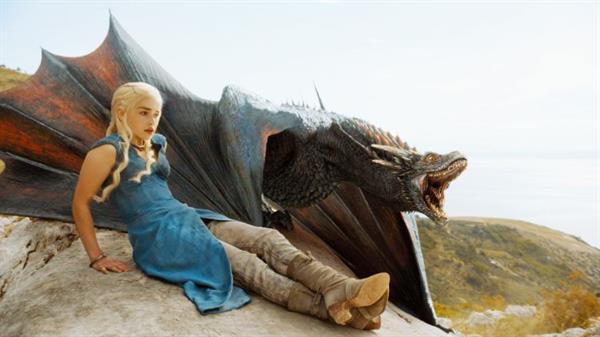 Game of Thrones'un yeni sezonu gecikebilir