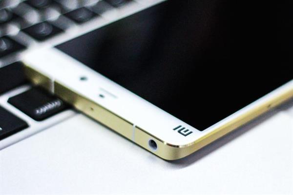 Xiaomi, Mi5 için 11 Kasımı işaret ediyor
