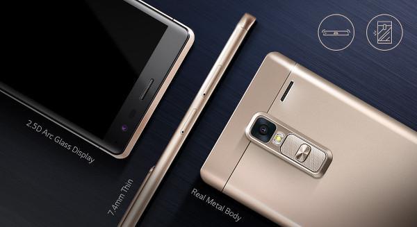 LG Class modeli Avrupa'da LG Zero oldu