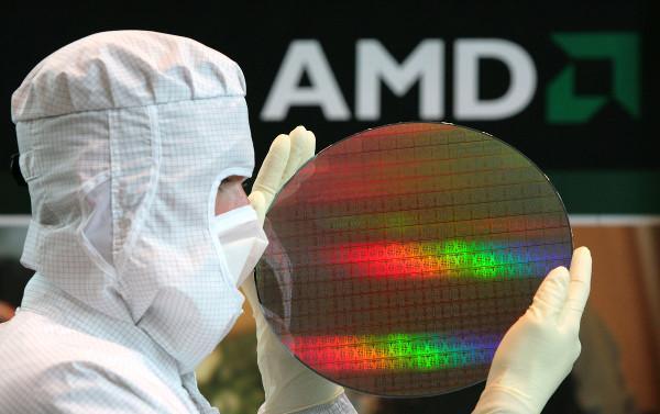 AMD'ye çekirdek sayısını doğru vermediği için dava
