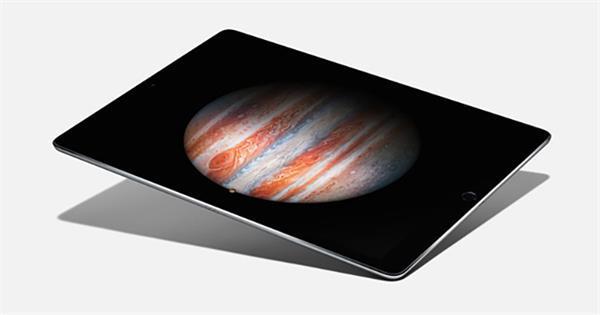 iPad Pro'nun ülkemizdeki satış tarihi ve fiyatı netleşti