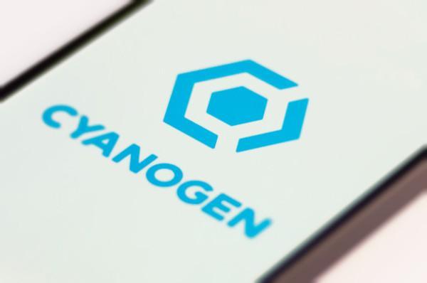 Cyanogen'den C-Apps geliyor