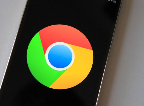 Google daha iyi mobil siteler için markaları teşvik ediyor