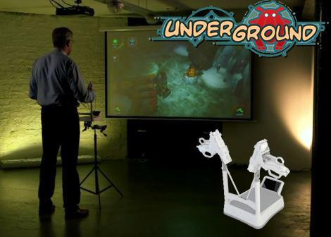 Video oyunlarına yönelik önyargılar boşa çıkıyor