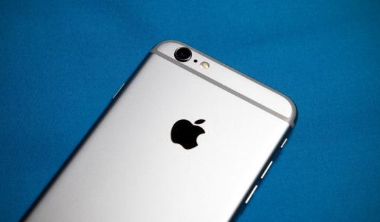 Nasıl yapılır? iPhone'larda LED flaşı bildirim ışığı olarak kullanma