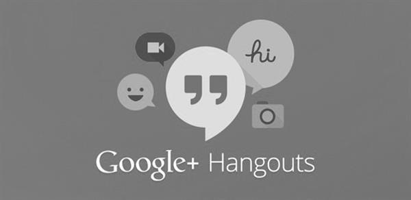 Google'dan Fransa için önemli adım