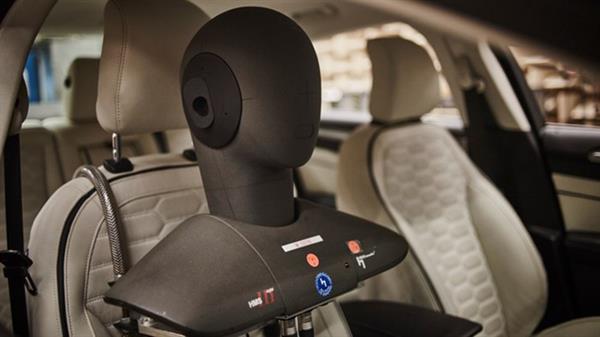 Aktif gürültü engelleme Ford araçlara da geliyor