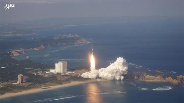 Japonya, Ay'a giden dördüncü ülke olacak