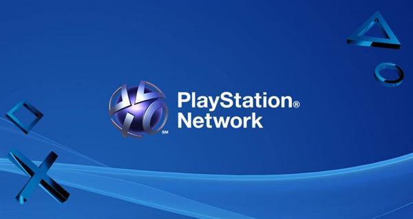 Paris saldırısında PlayStation kullanılmış olabilir