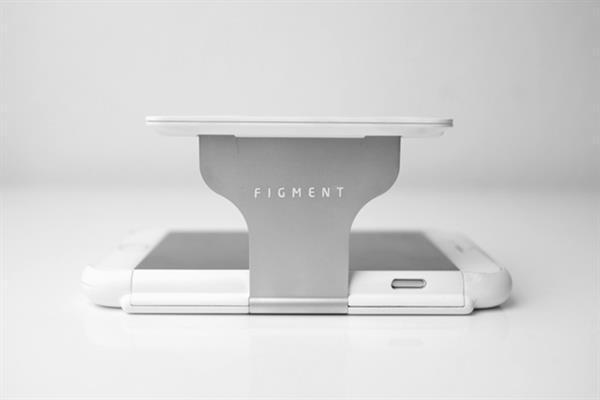 Figment VR ile sanal gerçeklik daha portatif hale geliyor