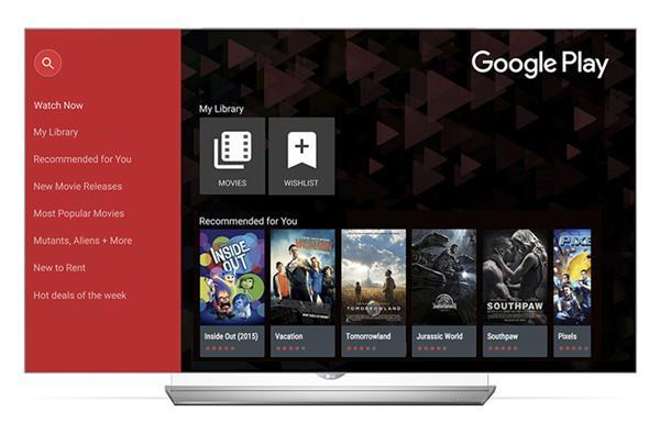 LG akıllı televizyon sahiplerine müjdeli haber