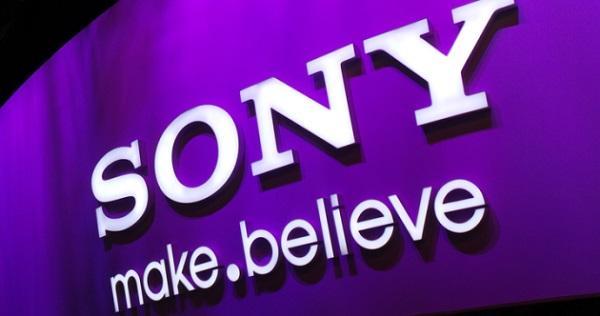 Sony kendi işlemcisi için kolları sıvadı