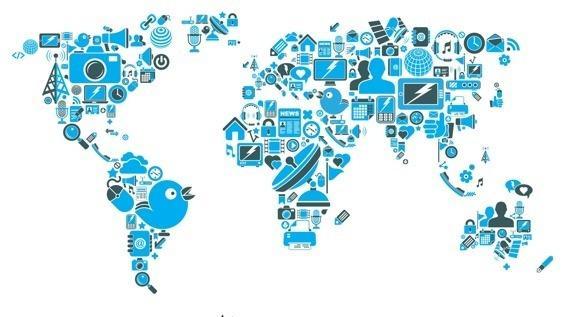 Nesnelerin İnterneti ve iletişimde yenilikçi teknolojiler CES 2016 gündeminde