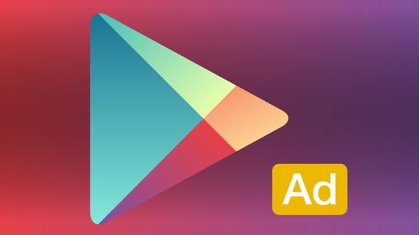 Google Play artık reklam içeren tüm uygulamaları göstermeye başlayacak