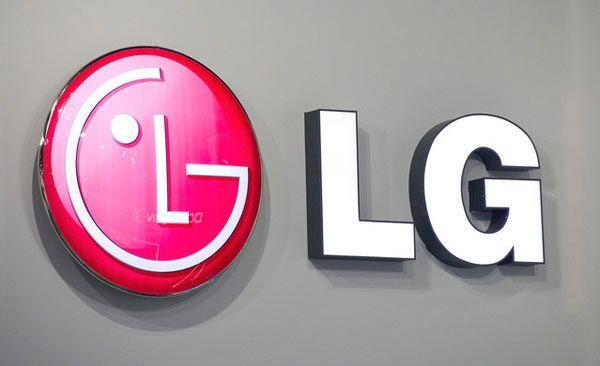 Mobil ödeme sektörüne LG de adım atıyor