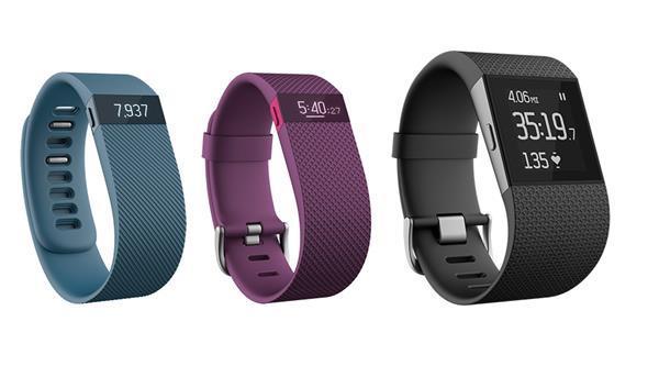 CES 2016'da açılış konuşmasını Fitbit kurucusu yapacak