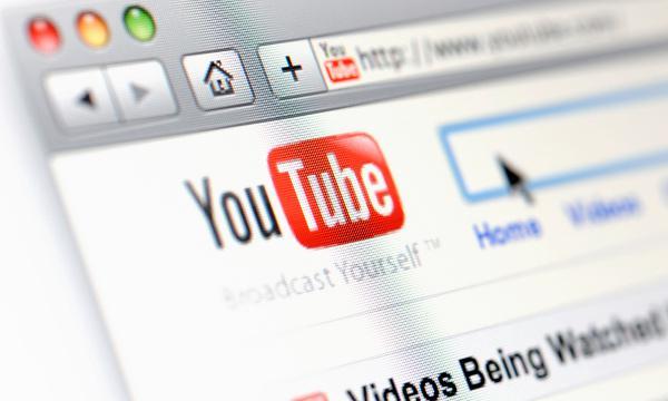 Google, telif hakkı mücadelesi için bazı YouTube kullanıcılarına yardım edecek