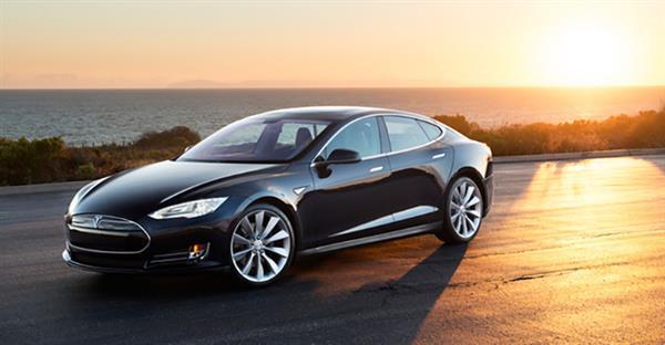 Tesla, 90 bin Model S'i geri çağırıyor