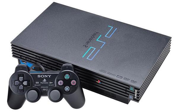 PlayStation 2 oyunları PlayStation 4'e geliyor