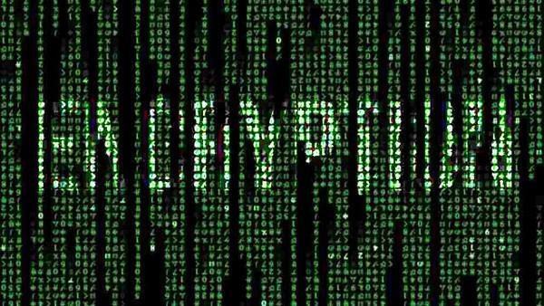 Teknoloji devleri şifreli bağlantıların önemine dikkat çekiyor