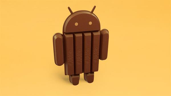 iOS ve Android cihazların şifresi uzaktan resetlenebiliyor