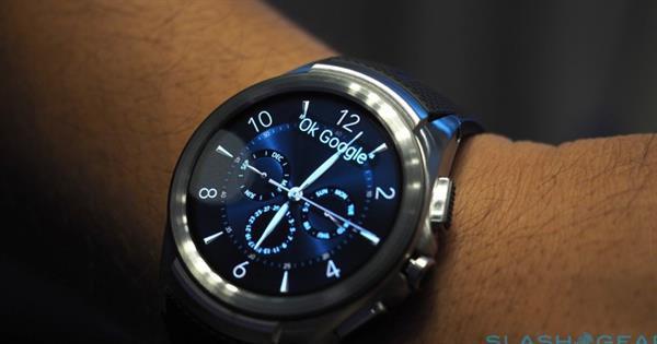 LG Watch Urbane 2'nin neden piyasadan toplandığı belli oldu
