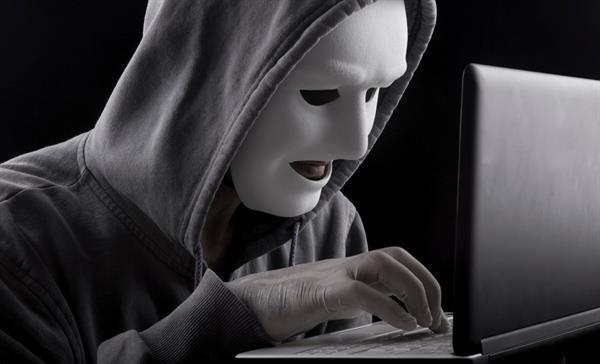 1.2 Milyar kişinin bilgilerini çalan ünlü Rus hacker'a ait ilk bağlantı bulundu