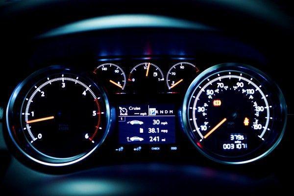 Peugeot ve Citroën gerçek hayattaki yakıt tüketim değerlerini vermeye hazırlanıyor