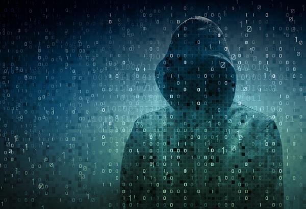 İsimsiz hackerlar İŞİD propagandası yapan web sitelerini ele geçirerek trolledi