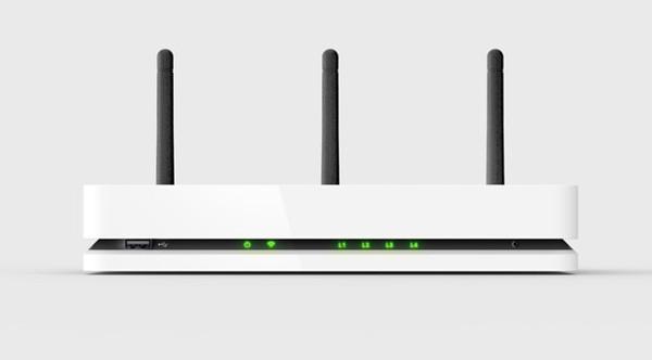 Turris Omnia ile en güvenli router evinizde