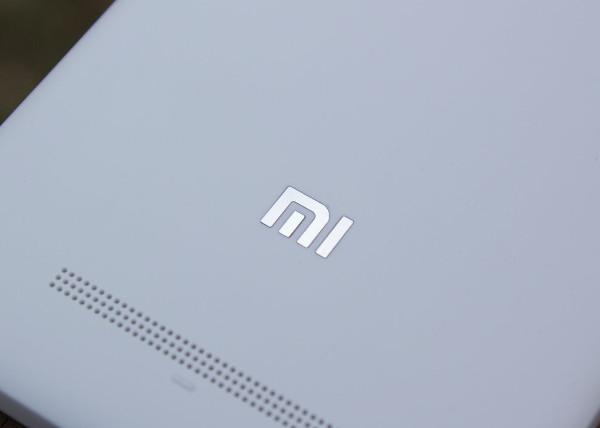 Xiaomi Mi 5 için beklentiler Ocak ayına yoğunlaşıyor