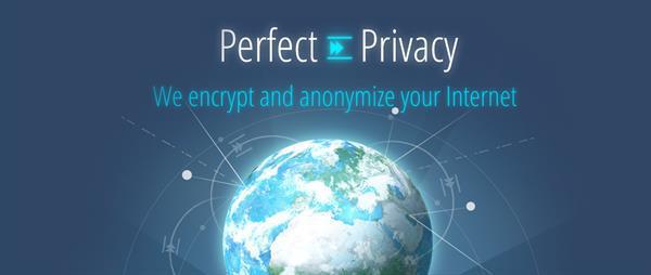 VPN'de fark edilen yeni açık ip adresinizi ortaya çıkarabilir