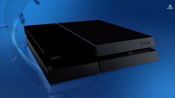 Sony PlayStation 4'e yedinci çekirdek desteği geliyor