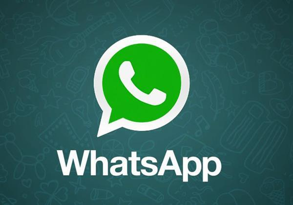 WhatsApp'tan ilginç Telegram adımı