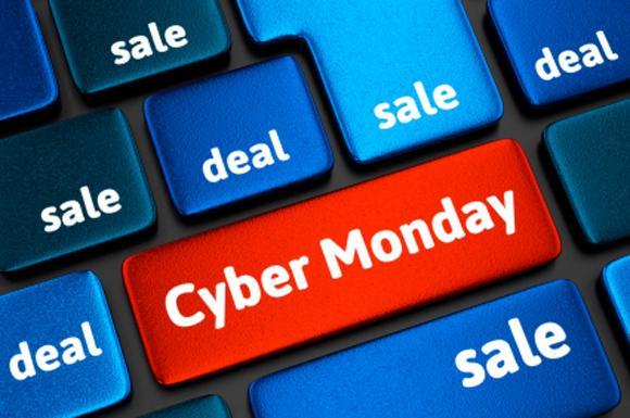 Cyber Monday yine satış rekorlarına sahne oldu ancak gerileme eğilimi var