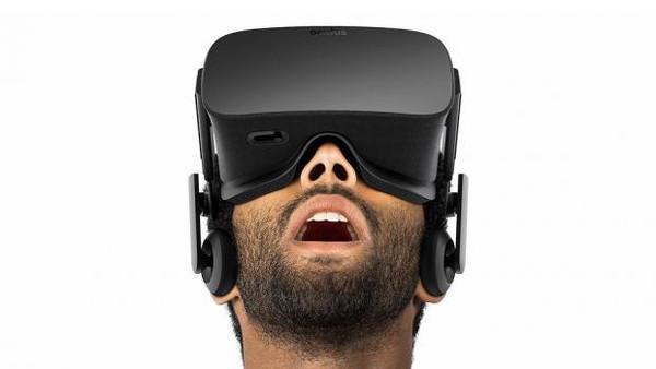 Oculus Rift için görkemli bir lansman yapılacak