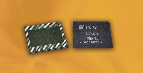 Snapdragon 830 sesleri: 10nm ve 8GB RAM desteği